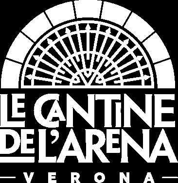 https://lecantine-arena.com/wp-content/uploads/2019/03/logo.png