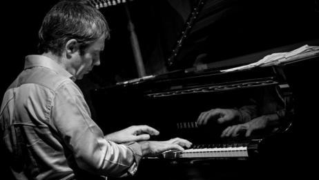 ANDREA POZZA Trio (Jazz)