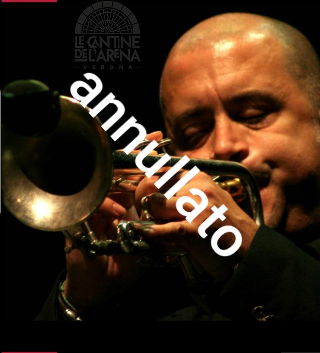 EVENTO ANNULLATO (BOLTRO-POZZA-CONTE-NEMETH 4et)